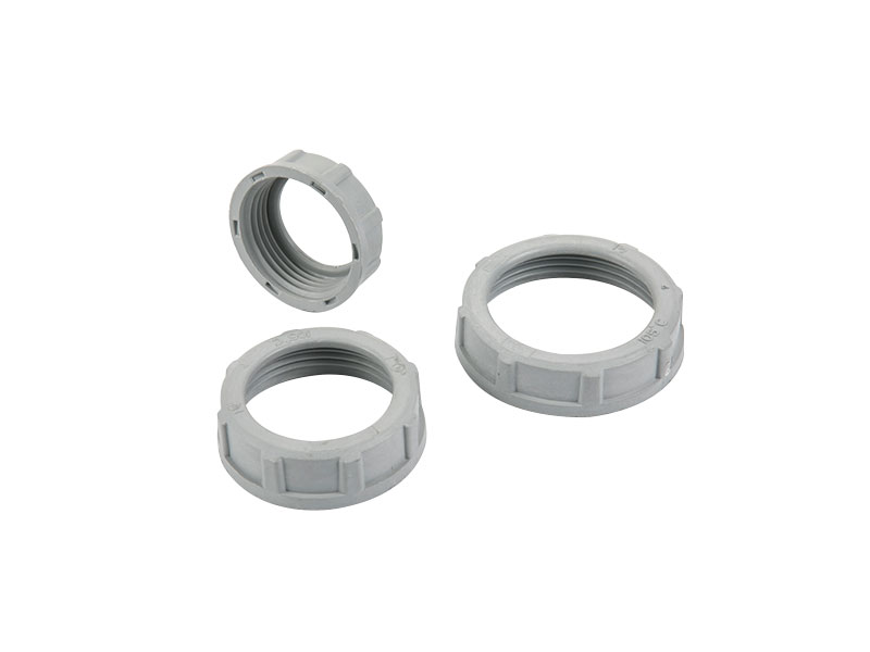 Plastic Coduit Bushings for Electrical