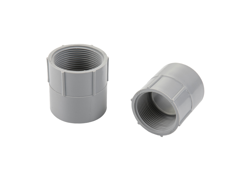 PVC Female Thread Adapter